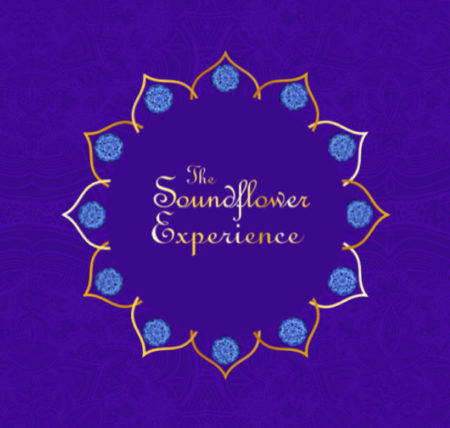 soundflower-experience-cover