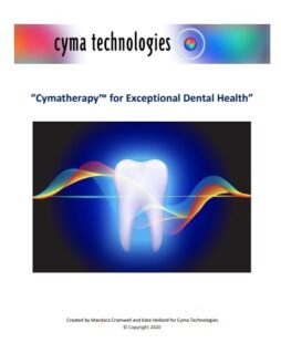 dental manual cover