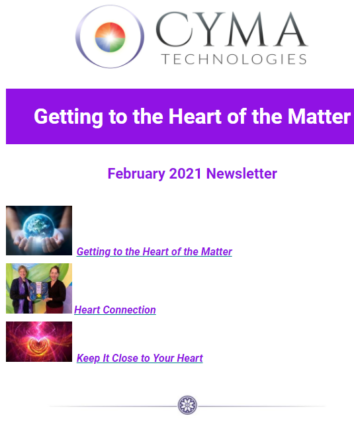 CYMA News 2021-02