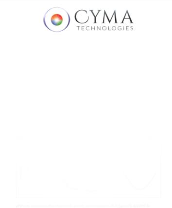 CYMA News 2021-08